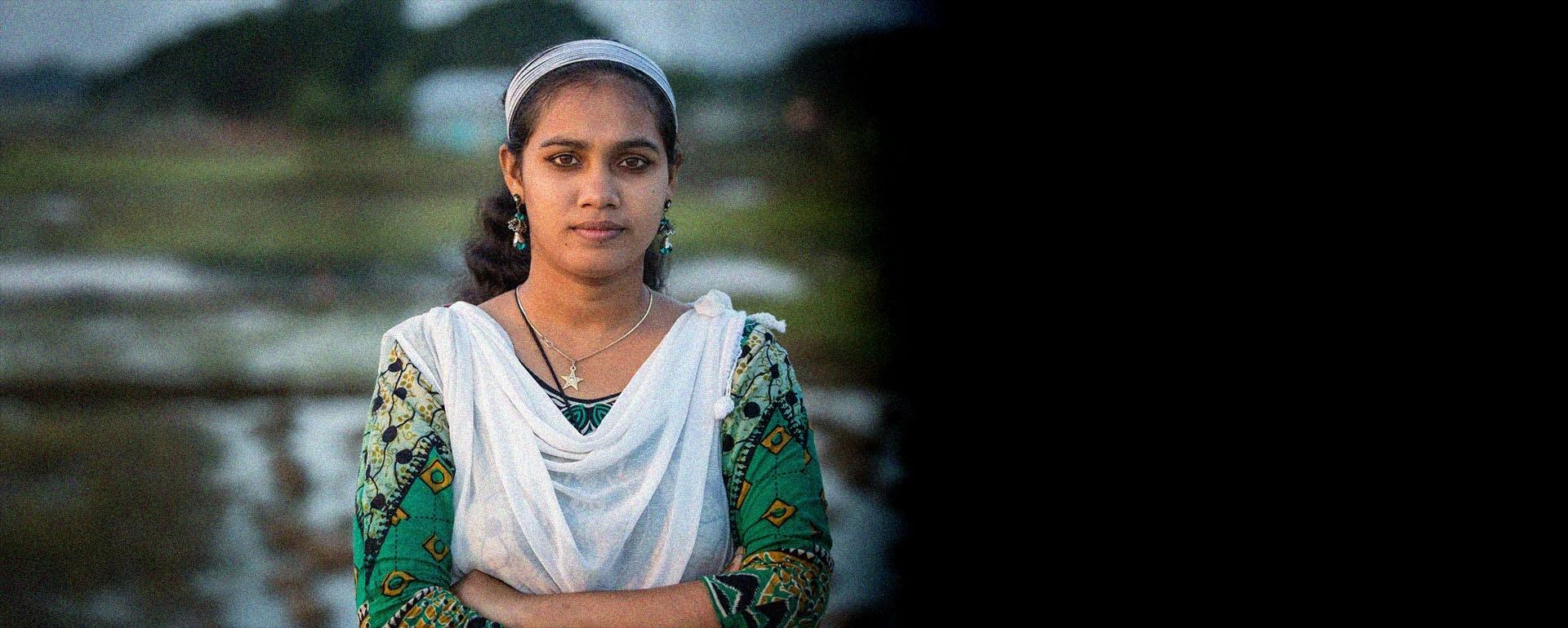 Hero image Women