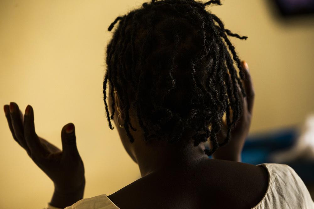 Delia Ndayisaba 01