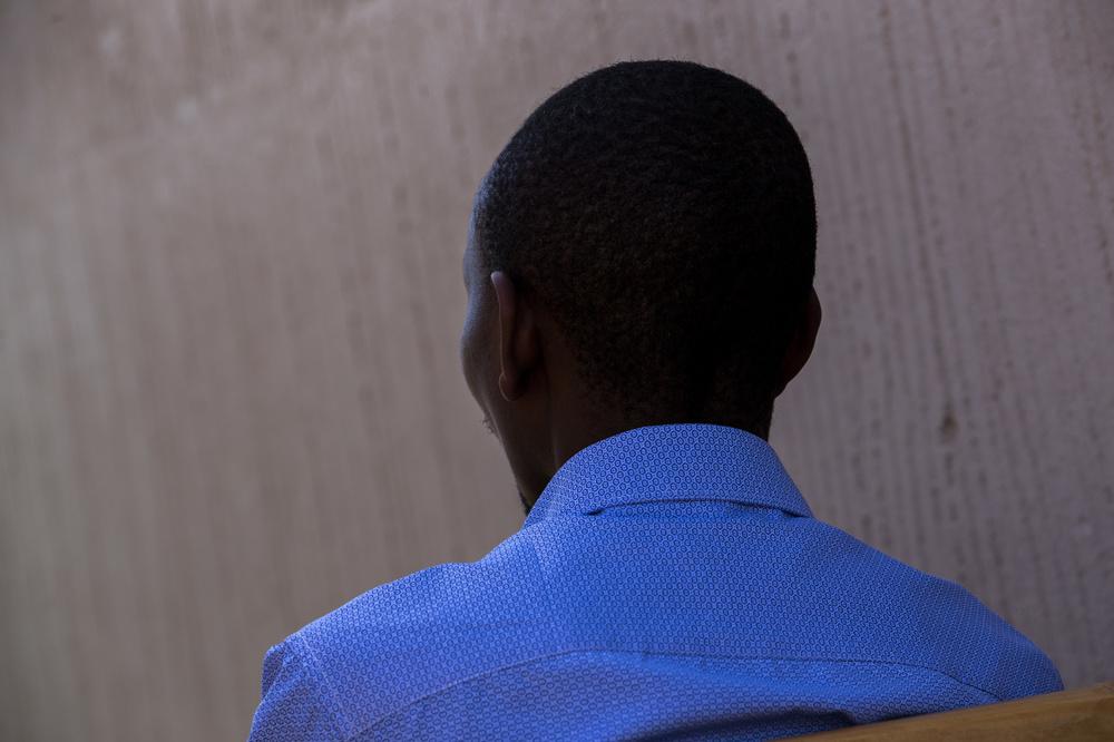 Fidele Ndayirukiye 01