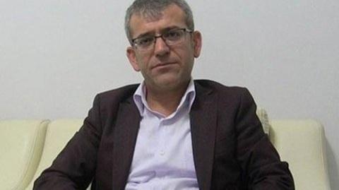 Photo Şeyhmus Gökalp