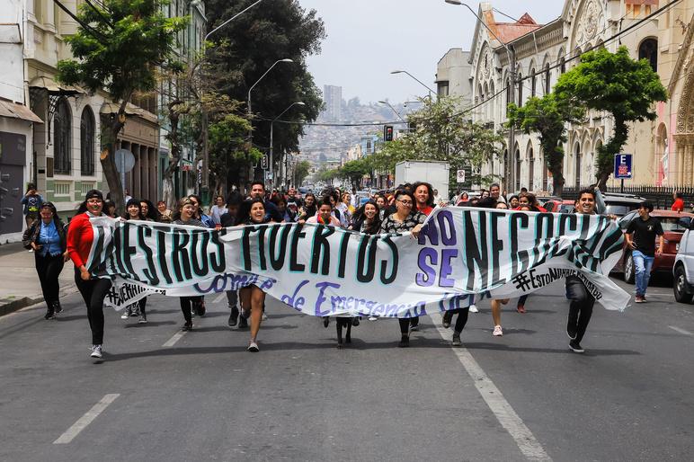 Valparaiso 8 11 19 IMG 6922