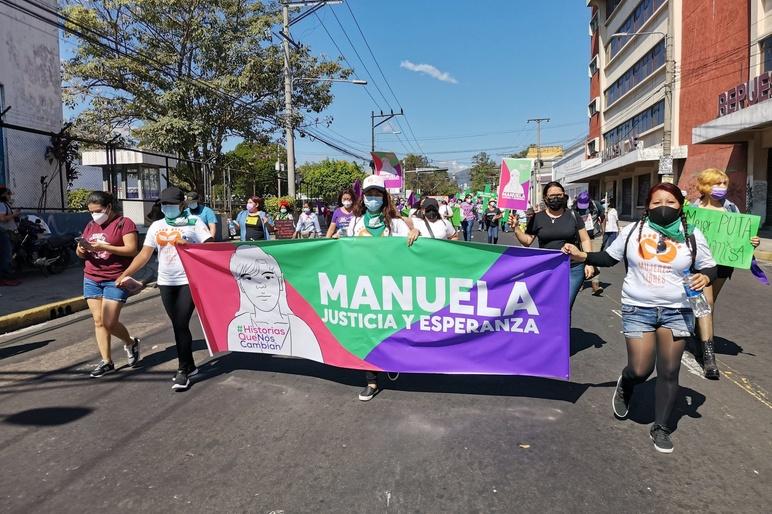 Credito Colectiva Feminista 4