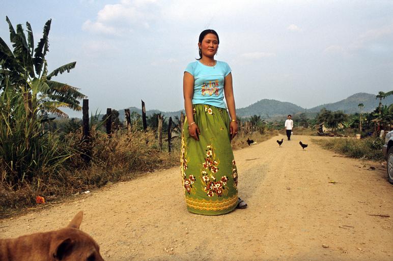 Cambodge 2005 09 HD