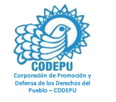 36 CODEPU