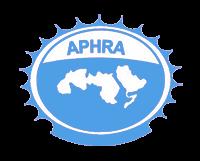 66 APHRA copie