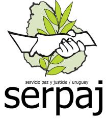 5 SERPAJ