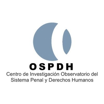 OSPDH logo