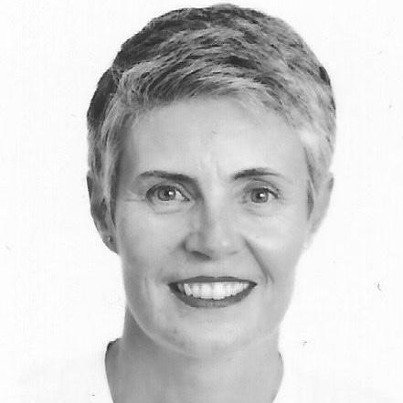 Gabriele Reiter